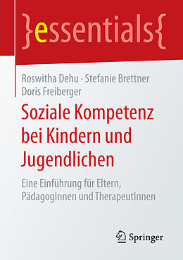 Cover: https://exlibris.azureedge.net/covers/9783/6581/1140/3/9783658111403xl.jpg