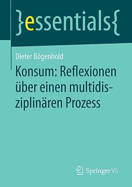 Cover: https://exlibris.azureedge.net/covers/9783/6581/1142/7/9783658111427xl.jpg