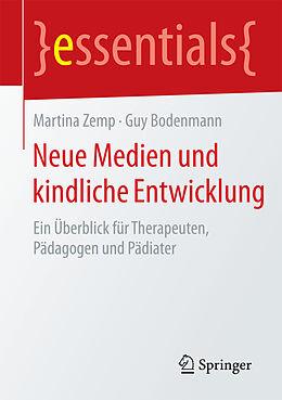 Cover: https://exlibris.azureedge.net/covers/9783/6581/1149/6/9783658111496xl.jpg