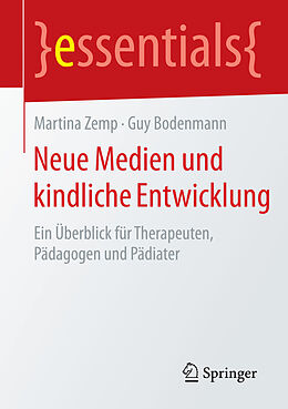 Cover: https://exlibris.azureedge.net/covers/9783/6581/1150/2/9783658111502xl.jpg