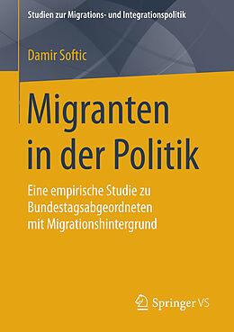 Cover: https://exlibris.azureedge.net/covers/9783/6581/1160/1/9783658111601xl.jpg