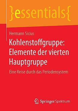 Cover: https://exlibris.azureedge.net/covers/9783/6581/1166/3/9783658111663xl.jpg