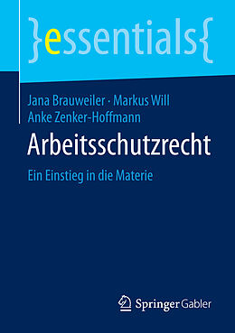 Cover: https://exlibris.azureedge.net/covers/9783/6581/1168/7/9783658111687xl.jpg