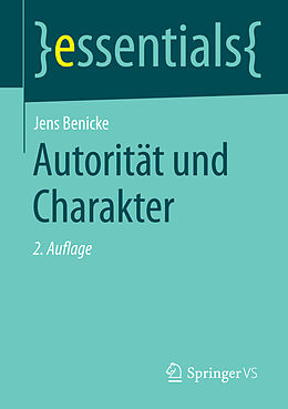 Cover: https://exlibris.azureedge.net/covers/9783/6581/1184/7/9783658111847xl.jpg