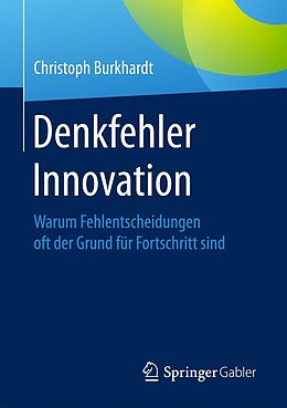 Cover: https://exlibris.azureedge.net/covers/9783/6581/1188/5/9783658111885xl.jpg