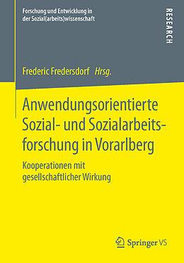 Cover: https://exlibris.azureedge.net/covers/9783/6581/1189/2/9783658111892xl.jpg