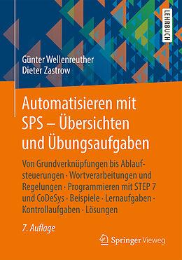 Cover: https://exlibris.azureedge.net/covers/9783/6581/1199/1/9783658111991xl.jpg