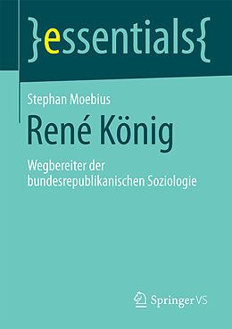 Cover: https://exlibris.azureedge.net/covers/9783/6581/1208/0/9783658112080xl.jpg