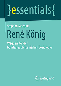 Cover: https://exlibris.azureedge.net/covers/9783/6581/1209/7/9783658112097xl.jpg