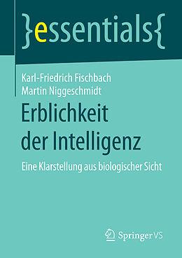 Cover: https://exlibris.azureedge.net/covers/9783/6581/1239/4/9783658112394xl.jpg