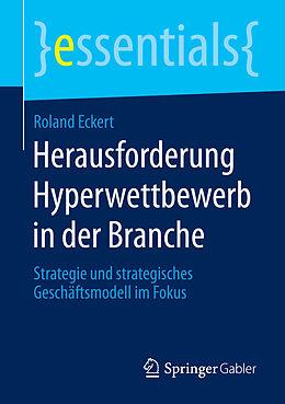 Cover: https://exlibris.azureedge.net/covers/9783/6581/1260/8/9783658112608xl.jpg