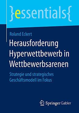 Cover: https://exlibris.azureedge.net/covers/9783/6581/1264/6/9783658112646xl.jpg