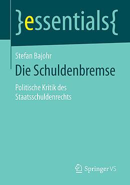Cover: https://exlibris.azureedge.net/covers/9783/6581/1324/7/9783658113247xl.jpg