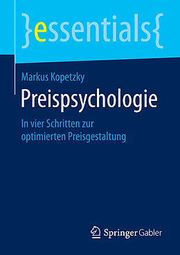 Cover: https://exlibris.azureedge.net/covers/9783/6581/1338/4/9783658113384xl.jpg