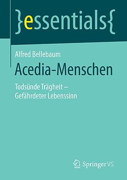 Cover: https://exlibris.azureedge.net/covers/9783/6581/1395/7/9783658113957xl.jpg