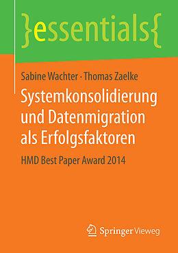 Cover: https://exlibris.azureedge.net/covers/9783/6581/1406/0/9783658114060xl.jpg