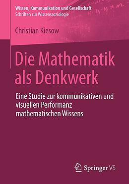 Cover: https://exlibris.azureedge.net/covers/9783/6581/1410/7/9783658114107xl.jpg