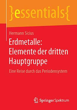 Cover: https://exlibris.azureedge.net/covers/9783/6581/1443/5/9783658114435xl.jpg