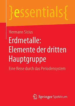 Cover: https://exlibris.azureedge.net/covers/9783/6581/1444/2/9783658114442xl.jpg