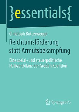 Cover: https://exlibris.azureedge.net/covers/9783/6581/1454/1/9783658114541xl.jpg