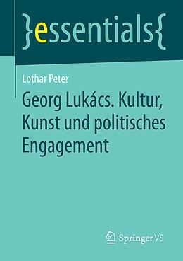 Cover: https://exlibris.azureedge.net/covers/9783/6581/1457/2/9783658114572xl.jpg