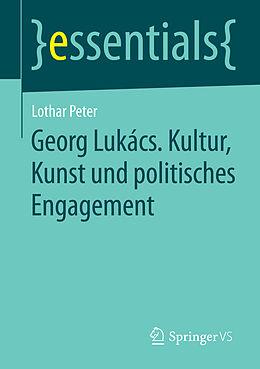 Cover: https://exlibris.azureedge.net/covers/9783/6581/1458/9/9783658114589xl.jpg