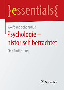 Cover: https://exlibris.azureedge.net/covers/9783/6581/1472/5/9783658114725xl.jpg