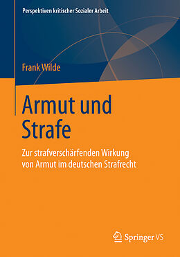 Cover: https://exlibris.azureedge.net/covers/9783/6581/1485/5/9783658114855xl.jpg