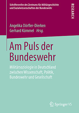 Cover: https://exlibris.azureedge.net/covers/9783/6581/1493/0/9783658114930xl.jpg