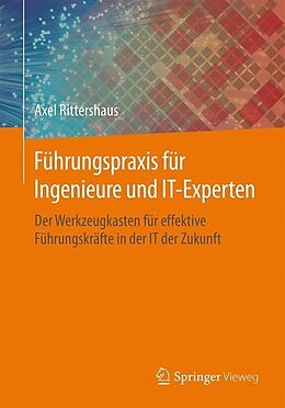 Cover: https://exlibris.azureedge.net/covers/9783/6581/1523/4/9783658115234xl.jpg