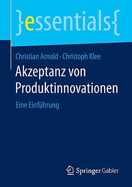 Cover: https://exlibris.azureedge.net/covers/9783/6581/1537/1/9783658115371xl.jpg