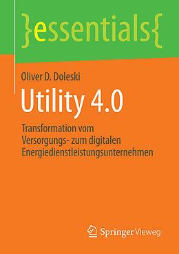 Cover: https://exlibris.azureedge.net/covers/9783/6581/1551/7/9783658115517xl.jpg
