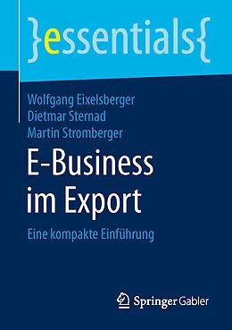 Cover: https://exlibris.azureedge.net/covers/9783/6581/1554/8/9783658115548xl.jpg