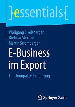 Cover: https://exlibris.azureedge.net/covers/9783/6581/1555/5/9783658115555xl.jpg