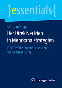 Cover: https://exlibris.azureedge.net/covers/9783/6581/1558/6/9783658115586xl.jpg