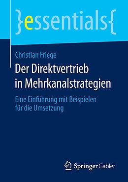 Cover: https://exlibris.azureedge.net/covers/9783/6581/1559/3/9783658115593xl.jpg