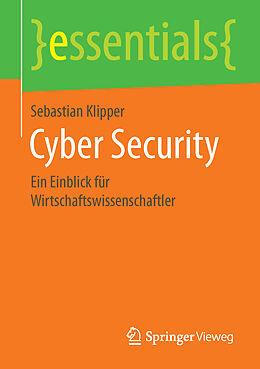 Cover: https://exlibris.azureedge.net/covers/9783/6581/1576/0/9783658115760xl.jpg