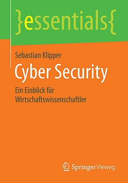 Cover: https://exlibris.azureedge.net/covers/9783/6581/1577/7/9783658115777xl.jpg