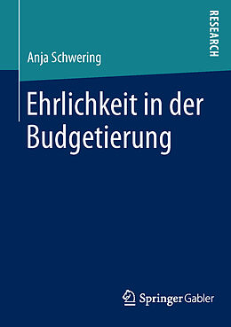 Cover: https://exlibris.azureedge.net/covers/9783/6581/1582/1/9783658115821xl.jpg