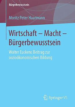 Cover: https://exlibris.azureedge.net/covers/9783/6581/1606/4/9783658116064xl.jpg