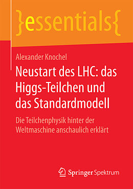 Cover: https://exlibris.azureedge.net/covers/9783/6581/1626/2/9783658116262xl.jpg