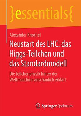 Cover: https://exlibris.azureedge.net/covers/9783/6581/1627/9/9783658116279xl.jpg