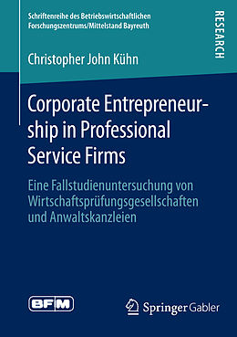 Cover: https://exlibris.azureedge.net/covers/9783/6581/1629/3/9783658116293xl.jpg