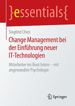 Cover: https://exlibris.azureedge.net/covers/9783/6581/1635/4/9783658116354xl.jpg