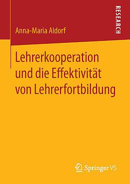 Cover: https://exlibris.azureedge.net/covers/9783/6581/1676/7/9783658116767xl.jpg