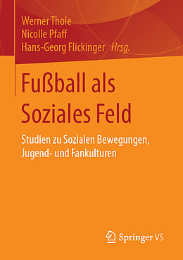 Cover: https://exlibris.azureedge.net/covers/9783/6581/1678/1/9783658116781xl.jpg
