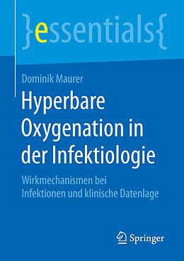 Cover: https://exlibris.azureedge.net/covers/9783/6581/1711/5/9783658117115xl.jpg
