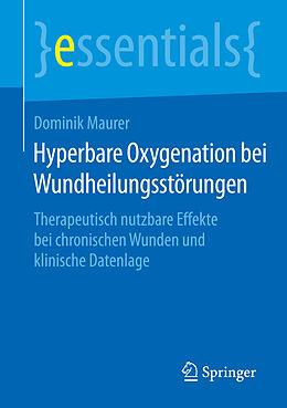 Cover: https://exlibris.azureedge.net/covers/9783/6581/1734/4/9783658117344xl.jpg