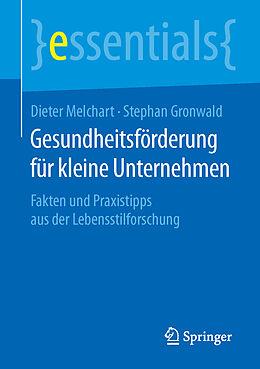 Cover: https://exlibris.azureedge.net/covers/9783/6581/1742/9/9783658117429xl.jpg