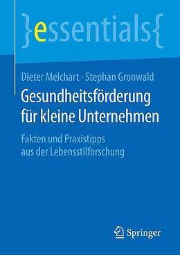 Cover: https://exlibris.azureedge.net/covers/9783/6581/1743/6/9783658117436xl.jpg